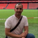 Pablo Santos avatar