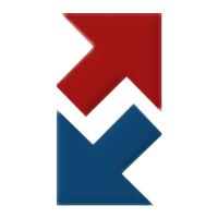 CapitalBrain by Monetarex