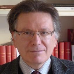 avatar for Henri Hude