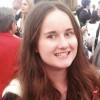 Leanne Godfrey