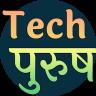 Tech Purush