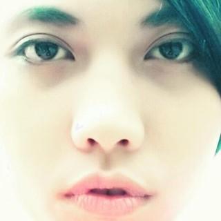 Giadore Shin♥ (Nur Ayu)