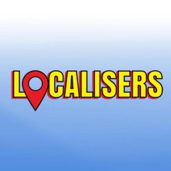 The Localisers's avatar