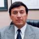 Jaime Ramiro-Chile