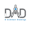 DArchitectDrawings