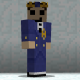 triarry's avatar