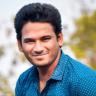 Suresh Dasari