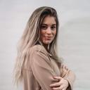 Daniella Flindt