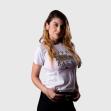 Martina Manoni