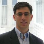 Dario Schor