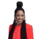 Cheryl BryantBruce MD