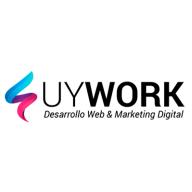 UYwork