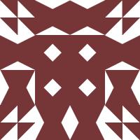 gravatar for jason tyler