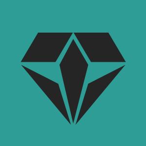 Diamond Entropy
