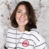 Vittoria Averni 's Author avatar