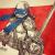 hiphopgeek's avatar