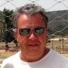 Mike Sebbage