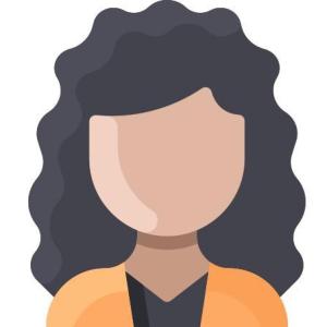 مریم میرحسینی