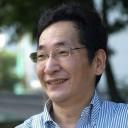 Yoshiki Kuraki