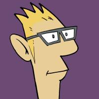 Avatar of Andrew Gruner