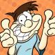 John Bintz's avatar