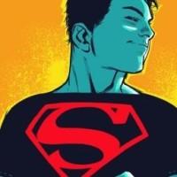 SuperMatt