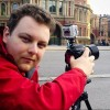 Michal Obuchowski's picture