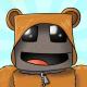 samasaurus6's avatar