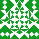 rix's gravatar image