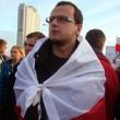 Rafał Surdacki
