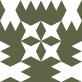 gravatar for UMen