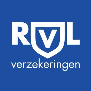 info@rvl-verzekeringen.be