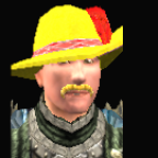 PieceOfCake's Avatar