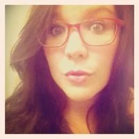 Brittney Blews