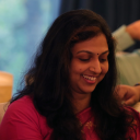 Aparna Nayak