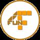 FejminTV's avatar