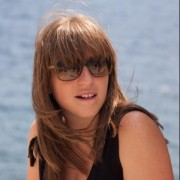 Photo of Mariarosa Allocca