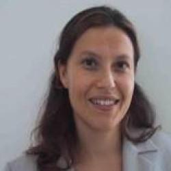 Norma Anglani