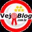 Vej@Blog - Seleção dos Melhores Blogs & Sites do Brasil!