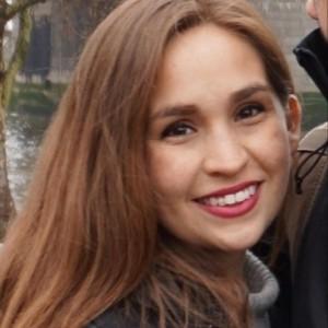 Brianna Barcena