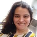 meherbala's picture