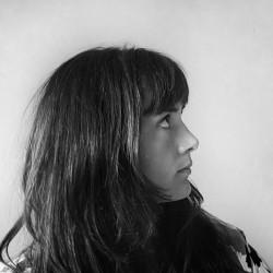 avatar voor Clarissa van Deventer