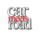 Profile photo of carmeetsroad