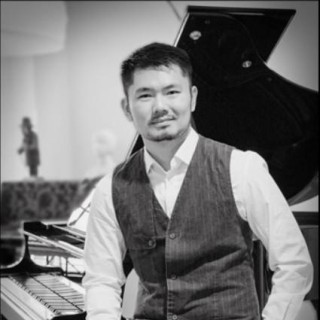 Zachary Cheng