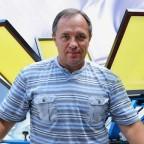 Andrey Kotenko's Avatar