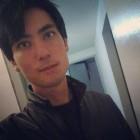 Foto do perfil de Eduardo