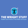 avatar for The Wright Stuff