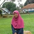 Nida Nur Fadillah
