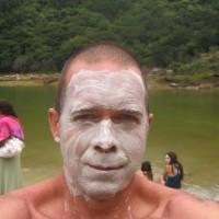 Avatar of John B. Farmer