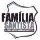 Família Santista